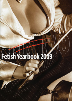 Skin Two Fetish Yearbook 2009